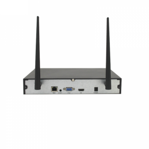 Bezprzewodowe Wi-Fi