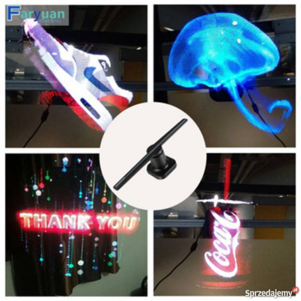reklama-hologram-3d-wifi