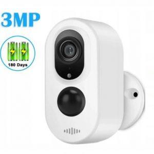 Kamera-bezprzewodowa-WIFI-baterie-3Mpx-ZEWNETRZNA.jpg