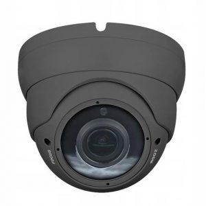 LONGSE Kamera IP sieciowa 5MPX MotoZoom optyczny JAKOŚĆ